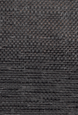 LM-SS400 DOT Woven Geotextile 15'x300'