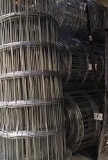 """Galvanized Welded Field Wire, 14 Gauge, (2 x 4), SZ. 24"""" x 100'"""