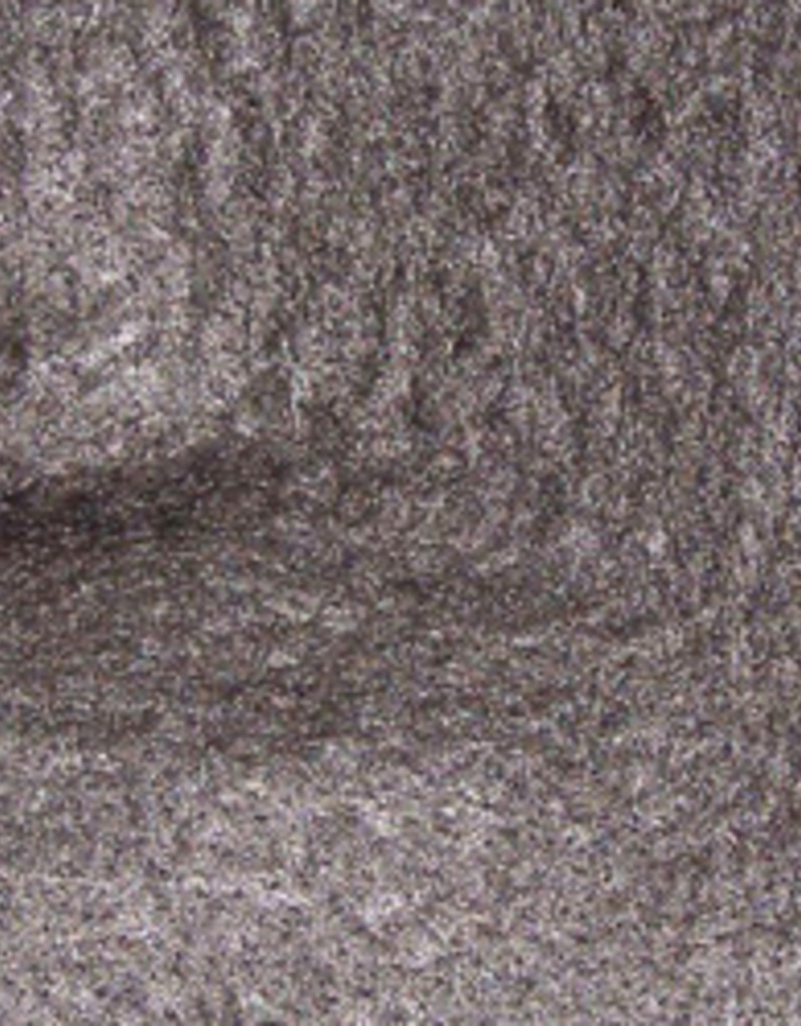 GT-140 Needle Punched, Non-Woven 4 oz. Geotextile Material, SZ. 15' x 360'