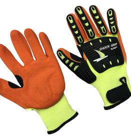 Multi-Task Cut Resistant Glove HVNGOR5, SZ. Large