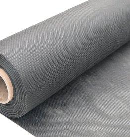 Landscape Fabric, Superior 3-3.5 oz., Gray Commercial 9 ft. x 100 ft.