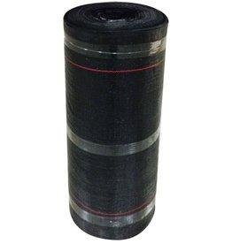 Silt Fence Material, Woven PP, 120 Gram, SZ. 6' x 300'