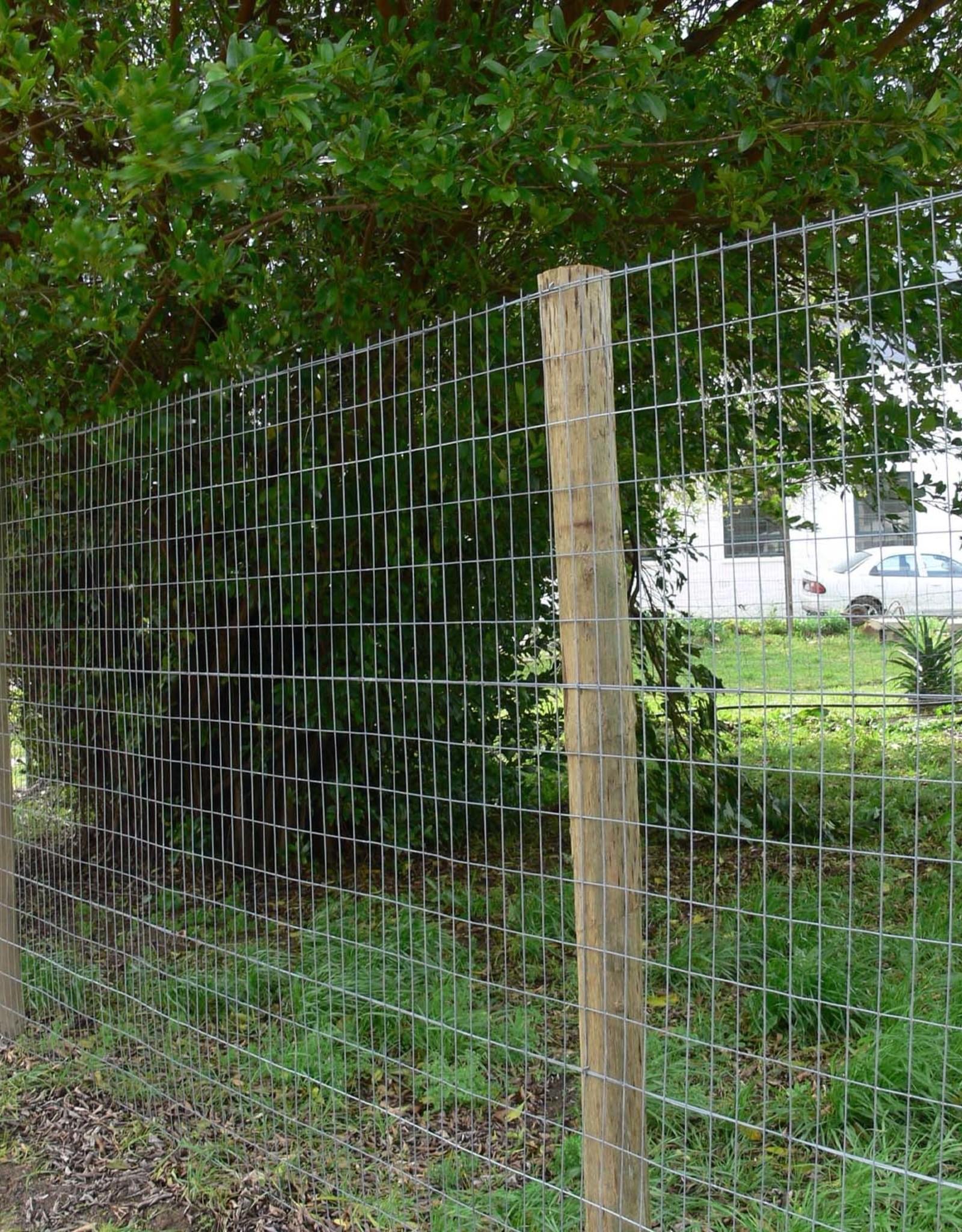 """Deacero Field Wire, 12.5 Gauge, (2 x 4), SZ. 24"""" x 100'"""