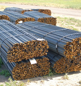 T-Posts, Rail Steel - MANY VARIOUS SIZES