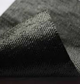 LM 400 HTM High Strength Woven Geotextile Fabric, SZ. 15' x 300'
