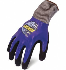 Hydro Touchscreen Water Resistant Gloves