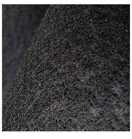 Dalco Non-Woven Geotextile Fabric 1160N, 16 oz. 15' x 300'