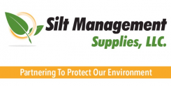 Silt Management Supplies, LLC.  Houston Erosion, Sediment Controls & Saftey Products Supplier