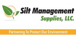 Silt Management Supplies, LLC.  Houston Erosion, Sediment Controls & Saftey Products Supplier