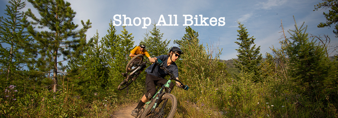 Click here to see all bikes