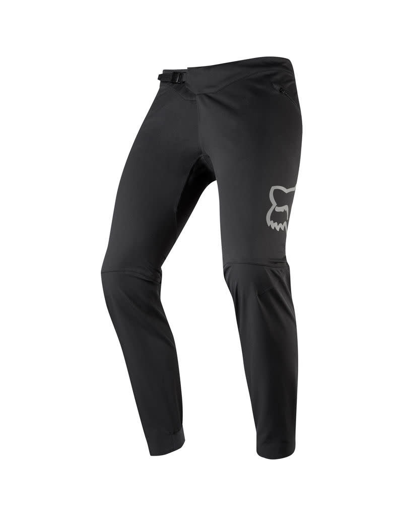 FOX Ranger 3L Water Pant Black