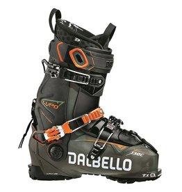 Dalbello Lupo 130 C