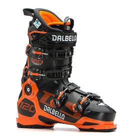 Dalbello DS 120 GW