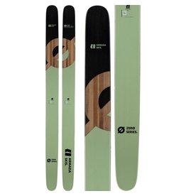 ARMADA ARG Skis 187 2020