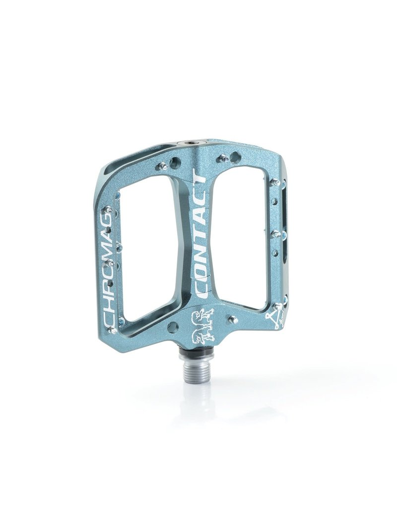 Chromag Contact Pedal