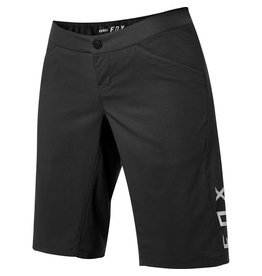 FOX WOMENS RANGER SHORT