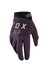 FOX Womens Ranger Glove