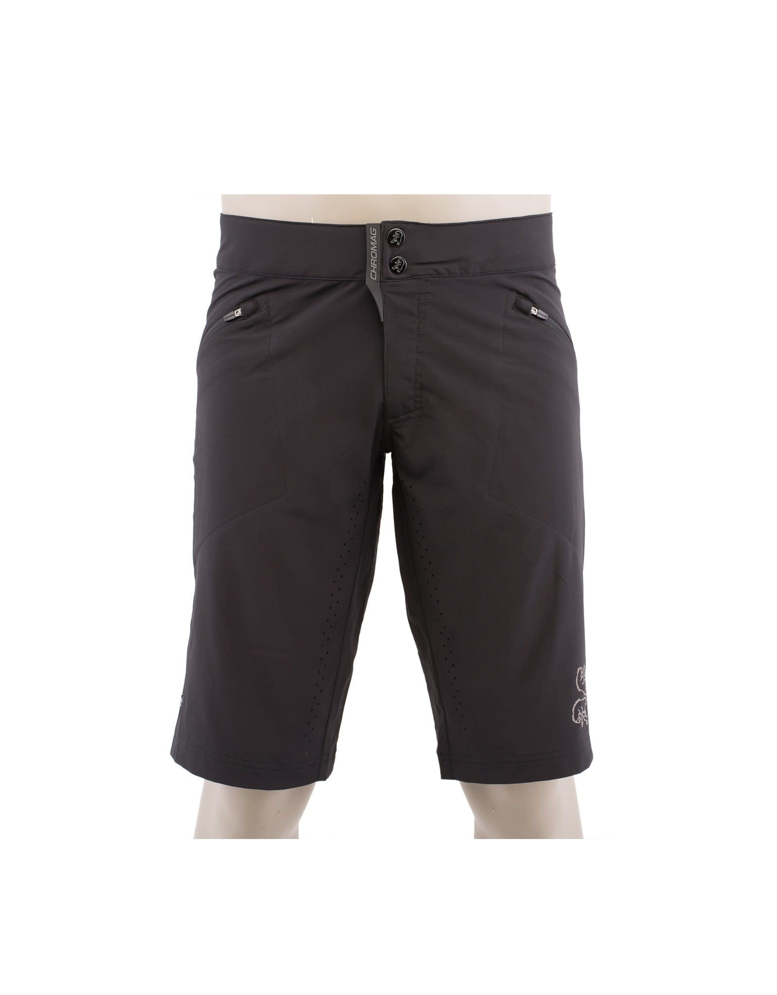 Chromag Ambit Short