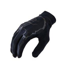 Chromag Habit Glove
