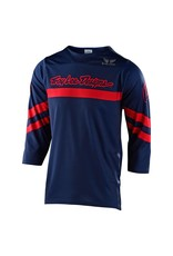 Troy Lee Designs Ruckus 3/4 Jersey