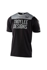 Troy Lee Designs Youth Skyline SS