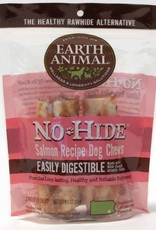 "Earth Animal EA No Hide 7"" 2pk"