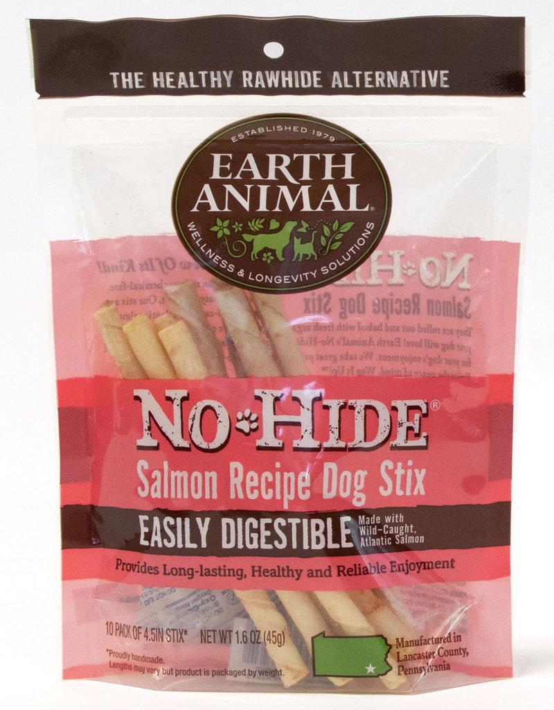 Earth Animal EA No Hide Small 10pk