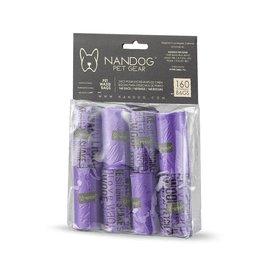 Nandog Nandog Wastebag