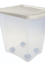 Van Ness VN Pet Food Container