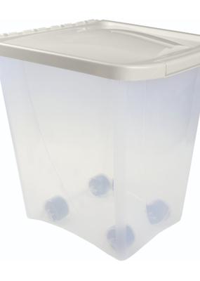 Van Ness VN Pet Food Container