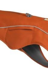 Ruffwear RW Overcoat Fuse Harness Coat