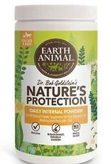 Earth Animal Earth Animal Internal Powder Flea & Tick