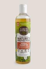 Earth Animal Earth Animal Nature's Protection Herbal Shampoo 12oz