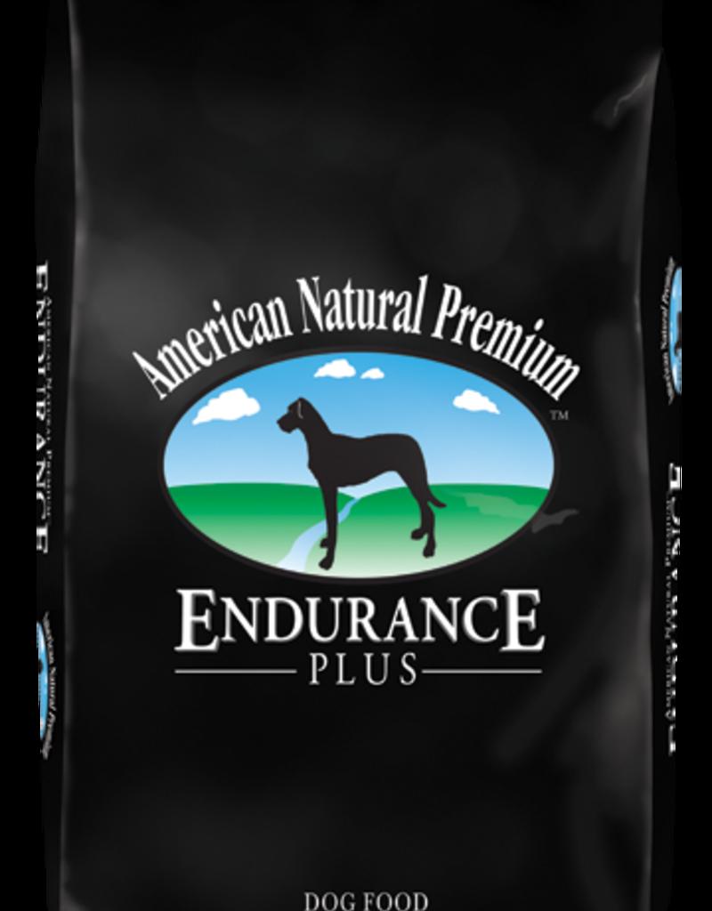 American Natural Premium American Natural Premium Endurance