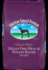 American Natural Premium American Natural Premium Grain-free Ocean Fish