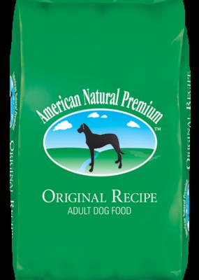 American Natural Premium American Natural Premium Original