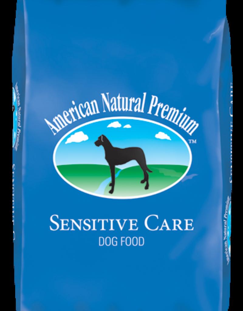 American Natural Premium American Natural Premium Sensitive Care