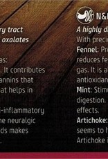 Farmina Farmina Quinoa & Lamb Digestion
