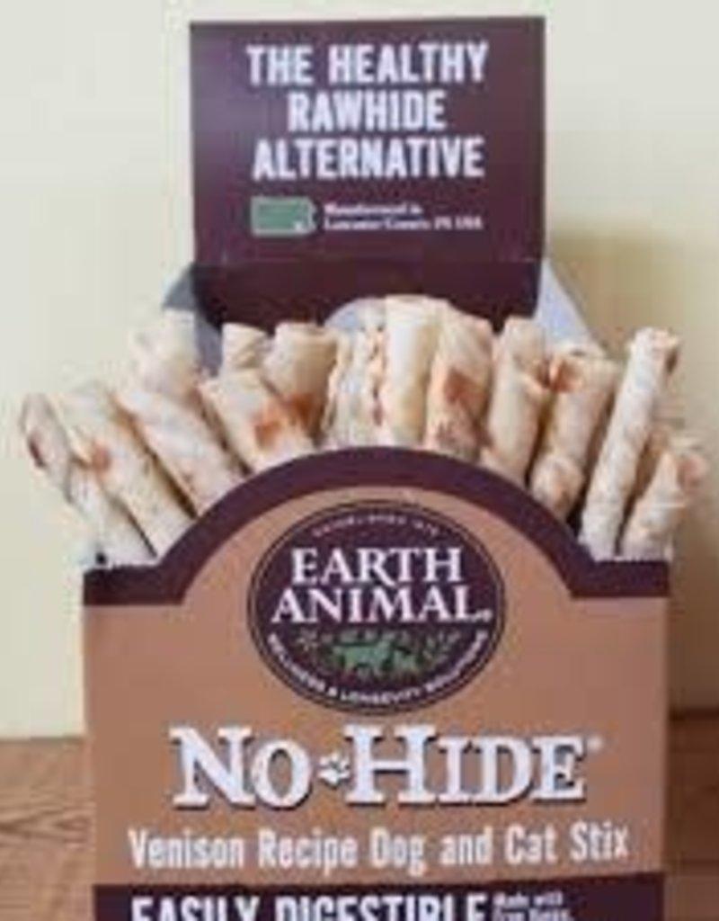 Earth Animal Earth Animal No-Hide Single Skinny Sticks