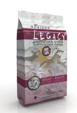 Horizon Horizon Legacy Adult