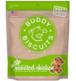 Cloud Star Cloud Star Buddy Biscuit 3.5#