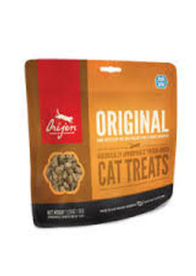Champion Foods Orijen Freeze-Dried Cat Treat Original 1.25oz