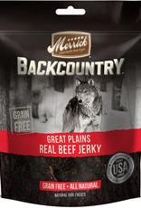 Merrick Mer Backcountry Real