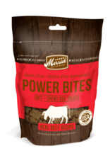 Merrick Merrick Power Bites 6 oz