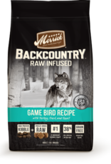 Merrick Merrick Backcountry Wild Game Bird
