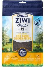 Ziwi Ziwi Dog Air-Dried Chicken