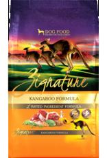 Zignature Zignature Kangaroo