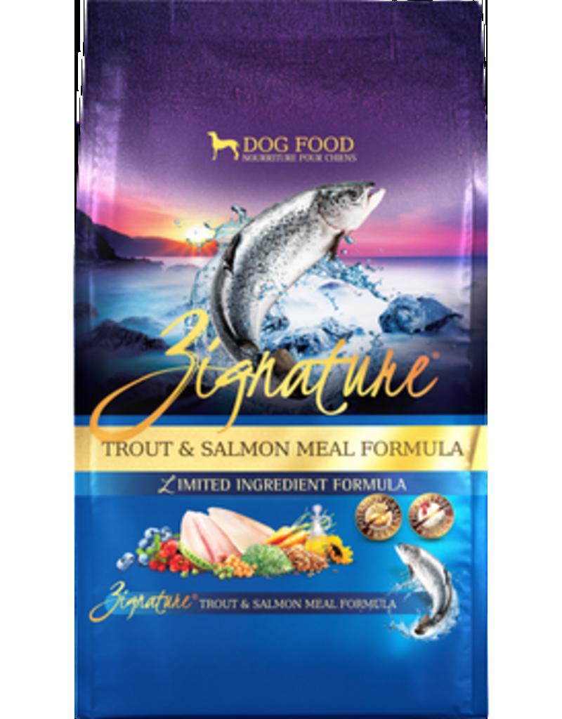 Zignature Zignature Trout/Salmon