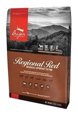 Champion Foods Orijen Regional Red Cat
