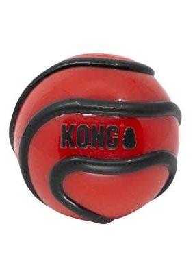 Kong Kong Wavz Ball
